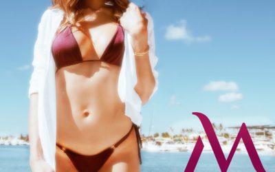 Depilacja bikini – najlepsze sposoby